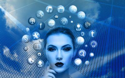 Wie geht Facebook Werbung? Facebook Meisterkurs von Said Shiripour & Jakob Hager